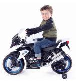 Nouveau motocyclette électrique pour enfants de l'automne 2017 Childern Motor Bike