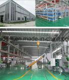 Granulador Dgc5001000 impermeabilizados sadios