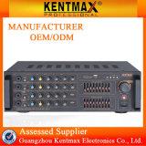 35W 2 amplificador de la señal de radio de los canales FM