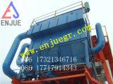 Der Staub-Beweis-Zufuhrbehälter-Staub, der Zufuhrbehälter-beweglicher Zufuhrbehälter-beweglichen Zufuhrbehälter für Bulkladung montiert, nehmen aus dem Programm