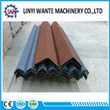 Mattonelle di tetto blu dell'assicella per la costruzione del tetto della Camera