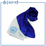 Neuer Entwurfs-langer Schal und Schal