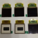 Ug-2828gdedf11 экран дисплея New&Original LCD 1.5 дюймов