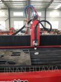 Heißer Rohr und Blatt des Verkaufs-1530 CNC-Plasma Cuttting Hilfsmittel