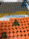 Supplemento liquido iniettabile Boldenone Equipoise Undecylenate del corpo di Steriod