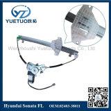 Elektrischer Fenster-Glas-Selbstregler für Hyundai 82403-38011, 82404-38011