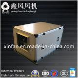 Dz-900b gabinete del ventilador hacia atrás de alto voltaje