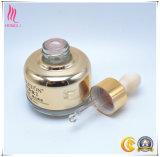 15ml de Fles van de Essentiële Olie van het Druppelbuisje van het glas