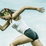 Auricular electrónico de Bluetooth del deporte del auricular de Bluetooth de los productos de la alta calidad para el deporte