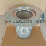 空気圧縮機はAtalsの圧縮機のための空気油分離器を1625 7754 00分ける