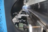 Автоматические тормоз гидровлического давления CNC/гибочная машина деятельности металлического листа (ZYB-100T/3200)