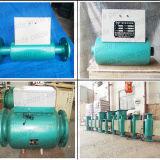 공기 Conditioning System를 위한 전자 Filtration Water Descaler
