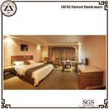 ホテルの部屋の家具4組の星のホテルの家具セット