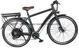 Bicicleta barata da montanha E de Ebike 700c com bateria de lítio