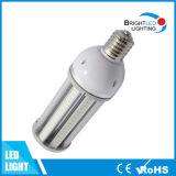 Luz do jardim do diodo emissor de luz (36W BL-GL-28W)