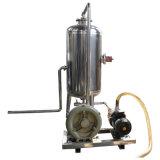 Filtre de précision d'air comprimé pour industriel
