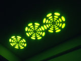 30W LED Armkreuz-Träger-bewegliches Hauptlicht