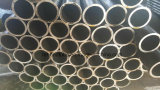 Pipe en acier élevée étirée à froid sans joint d'En10305 E215 Pecision