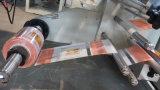 1台の計重機が付いている枕パッキング機械の重量を量る高品質のパスタ