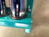 18 tubos no solar de la presión Calentador de agua