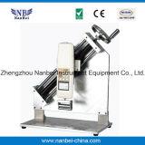 Banc d'essai horizontal électrique d'Aeh de marque de Nanbei