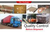 Esportando il motorino di avviamento del camion di 12V 1.2kw per Toyota Yaris (228000-8360)