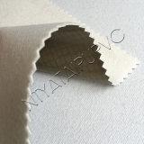 Couro durável do plutônio do teste padrão do espelho para fazer a cadeira/sofá/base/mobília