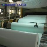 CII 260 de la esponja del látex