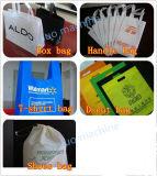 Sacos de vestuário não tecidos que fazem as máquinas (AW-A700-800)