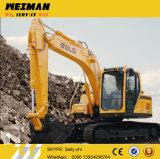 Nagelneue Baugeräte LG6150e für Verkauf