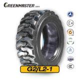 G2 / L2 OTR graduador Tire 13.00-24 14.00-24