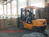AISI a prueba de calor 310 fibras de acero del extracto del derretimiento para el material de aislamiento a la central térmico