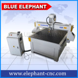 O melhor router do CNC, madeira do router do CNC, máquina barata do CNC