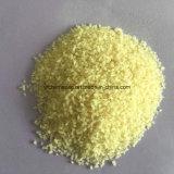 Moisturingのローションの生化学的な原料のゼラチン