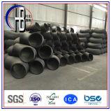 工場のための炭素鋼の同輩の十字