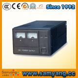 Lineare Stromversorgung für Funkbasisstation (SD)