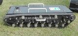 Berufsspur-Fahrzeug-Spielzeug-Installationssätze (WT500AT9)