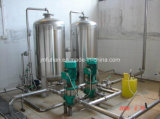 15000L/H RO Water Treatment Filtration Purification Plant