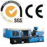 Máquina de fabricação de colher descartável de vários tamanhos