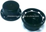 Tampão plástico/tampão de frasco/tampa químicos do frasco (SS4315)