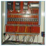 Linea di produzione di vetro di vetratura doppia/linea di produzione di vetro d'isolamento/macchinario di vetro isolato