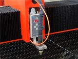 De FM1325p do plasma do cortador do metal do plasma do CNC máquina 1325 de estaca