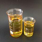 Propionate stéroïde de Drostanolone de poudre de Masteron de pente pharmaceutique