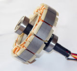 De sterke Zonnegelijkstroom 12V Plafondventilator van de Luchtstroom met Brushless Motor Van uitstekende kwaliteit