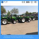 Compatto/piccoli/mini diesel dell'azienda agricola del trattore 40HP 4WD/giardino/prato inglese/tappeto erboso/trattore agricoli di Deutz