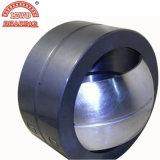 Extremidades de Rod lisas esféricas radiais qualificadas ISO do rolamento (séries do Ge… Es)