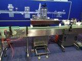 Машина Fk-2000 запечатывания алюминиевой фольги индукции