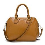 Vente en gros neuve de /China de sac de main d'emballage de femmes de qualité de Hight de mode (085)