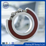 6400 Series Bearing Auto Parts Hardware Deep Groove Ball Bearing