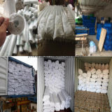 HDPE Antiinsekt-Netz 100% für die Landwirtschaft
